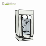 Homebox Ambient Q30 30x30x60 cm