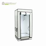 Homebox Ambient Q60 60x60x120 cm