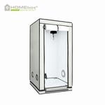 Homebox Ambient Q80 80x80x160 cm