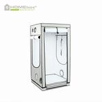 Homebox Ambient Q100 100x100x200 cm
