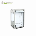 Homebox Ambient Q120 120x120x200 cm