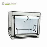 Homebox Ambient R80S 80x60x70 cm