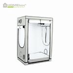 Homebox Ambient R120 120x90x180 cm