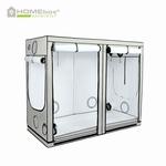 Homebox Ambient R240 240x120x200 cm