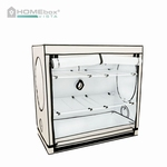 Homebox Vista Medium 125x65x120 cm