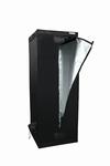 Homebox Homelab 40 40x40x120 cm