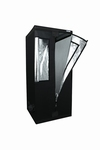 Homebox Homelab 80 80x80x180 cm