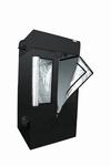 Homebox Homelab 100 100x100x200 cm