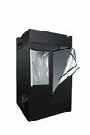 Homebox Homelab 120 120x120x200 cm