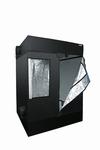 Homebox Homelab 145 145x145x200 cm