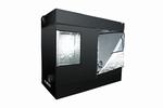 Homebox Homelab 120L 240x120x200 cm