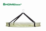 Homebox Drynet 60 60x30 cm