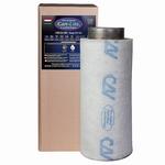 Can-Lite 600m3 Koolfilter flens maat 160mm