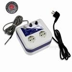 SMSCOM Twincontroller MK2 7A (2x3.5A) Klimaat control