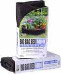 Smart Pot Big Bag Bed Mini 61cm 20h 57Ltr.