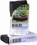 Smart Pot Big Bag Bed Mini 61cm 20h 57Ltr.