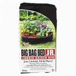 Smart Pot Big Bag Bed JR 90cm 30h 190Ltr.