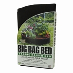 Smart Pot Big Bag Bed Original 127cm 30h 380Ltr.