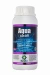Hortifit Aqua Clean 250ml