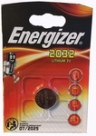 Energizer Lithium 2032 3V