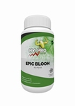 HY-PRO EPIC Bloom (Aarde) 250ml.