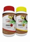 HY-PRO Coco a+b 250ml.