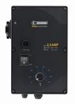 Cli-mate trafo controller 2,5 ampere (Silent Fan)