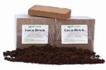 BN coco bricks 10ltr 6 stuks