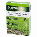Pokon Kale plekken Hersteller 200gram