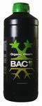 BAC Biologische Bloeivoeding 500ml.