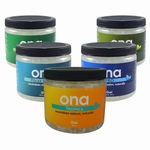 ONA Gel Pot 500 ml / 428 g