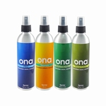 ONA , Spray Fresh linen 250ml.