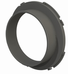 Ø125 mm Connector for DF16