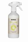Biobizz LeafCoat 500 ml. spray