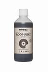 Biobizz Rootjuice 0,5ltr.