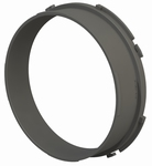 Ø150 mm Connector for DF16