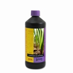 Atami B'cuzz 1 component aarde 1 ltr
