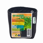 Gronest aqua beathe air pot 2Ltr 12x12x14cm