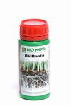BN Roots wortelstimulator 250 ml.