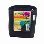 Gronest aqua beathe air pot 4Ltr 15x15x18cm