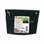 Gronest aqua beathe wall planter 1,5Ltr 18.5x26.5cm