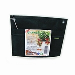 Gronest aqua beathe wall planter 4,5Ltr 33.5x26.5cm