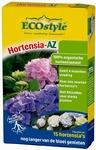 ECOstyle Hortensia-AZ 1 KG.