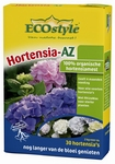 ECOstyle Hortensia-AZ 2 KG.