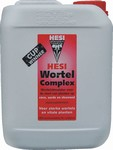 Hesi Wortel complex 5ltr