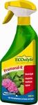 Ecostyle Promanal-R gebruiksklaar 500ml.