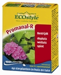 Ecostyle Promanal-R Concentraat 50ml.