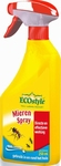 Ecostyle Mierenspray 250ml.