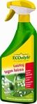 Ecostyle Luisvrij tegen luizen Ready-to-use 750ml.