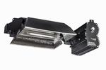 Lumen King 1000W/DE 400V + UTP inc Bulb